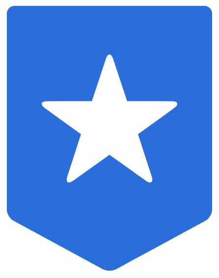 psPAS icon